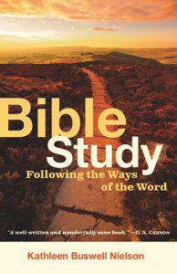 Bible Study: Following the Ways of the World
